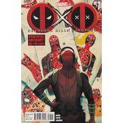 Deadpool-Kills-Deadpool---1