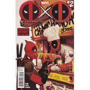 Deadpool-Kills-Deadpool---2