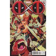 Deadpool-Kills-Deadpool---3