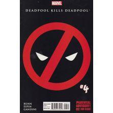 Deadpool-Kills-Deadpool---4