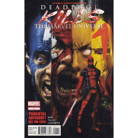 Deadpool-Kills-the-Marvel-Universe---1