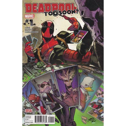 Deadpool-Too-Soon---1