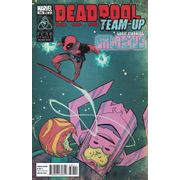 Deadpool-Team-Up---Volume-2---883