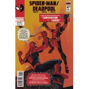Spider-Man-Deadpool---07