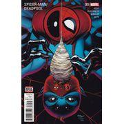 Spider-Man-Deadpool---09