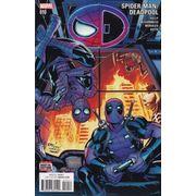 Spider-Man-Deadpool---10
