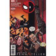 Spider-Man-Deadpool---11