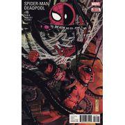 Spider-Man-Deadpool---16