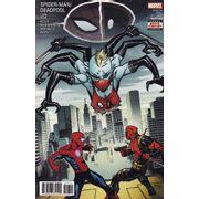Spider-Man-Deadpool---17