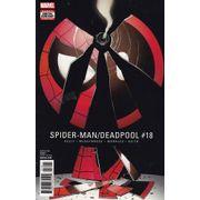 Spider-Man-Deadpool---18