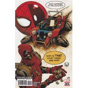 Spider-Man-Deadpool---41