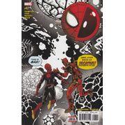 Spider-Man-Deadpool---43