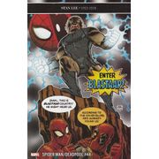 Spider-Man-Deadpool---44