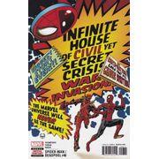Spider-Man-Deadpool---46