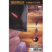 Spider-Man-Deadpool---48