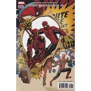 Spider-Man-Deadpool---49
