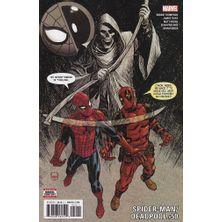 Spider-Man-Deadpool---50