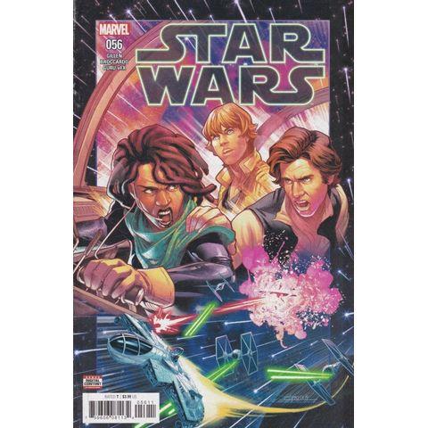 Star-Wars---56