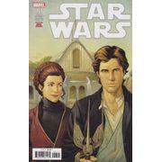 Star-Wars---57