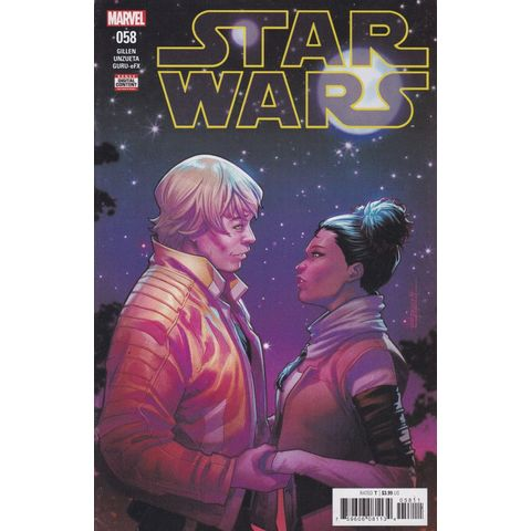 Star-Wars---58