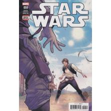 Star-Wars---59