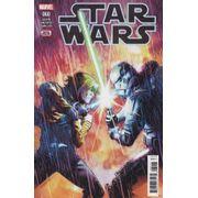 Star-Wars---60