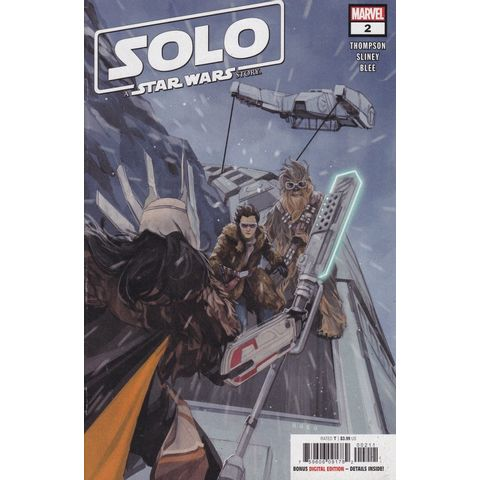 Star-Wars---Solo---2