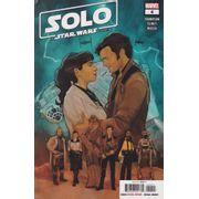 Star-Wars---Solo---4
