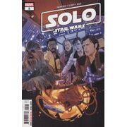 Star-Wars---Solo---5