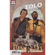 Star-Wars---Solo---6