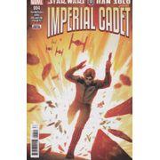 Star-Wars---Han-Solo-Imperial-Cadet---4