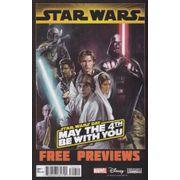 Star-Wars---May-the-4th-Previews---1