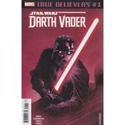 True-Believers-Star-Wars---Darth-Vader---1