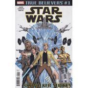 True-Believers-Star-Wars---Skywalker-Strikes---1