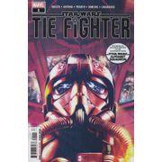 Star-Wars---Tie-Fighter---1