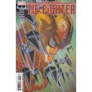 Star-Wars---Tie-Fighter---2