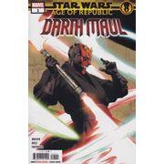 Star-Wars-Age-of-Republic---Darth-Maul---1