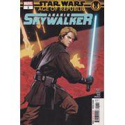 Star-Wars-Age-of-Republic---Anakin-Skywalker---1