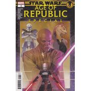 Star-Wars-Age-of-Republic---Special---1