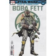 Star-Wars-Age-of-Rebellion---Boba-Fett---1