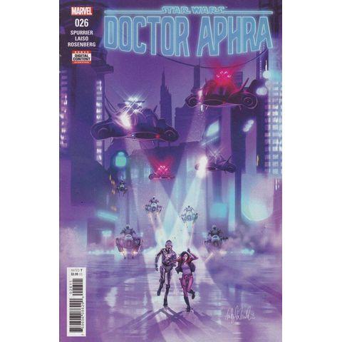 Star-Wars---Doctor-Aphra---26