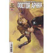 Star-Wars---Doctor-Aphra---27