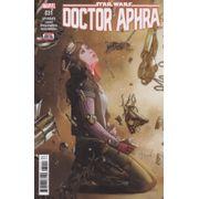 Star-Wars---Doctor-Aphra---31