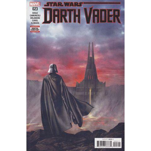 Star-Wars---Darth-Vader---23
