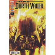 Star-Wars---Darth-Vader---24