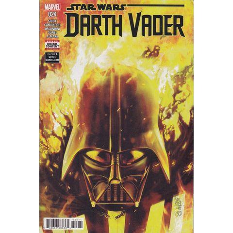 Star-Wars---Darth-Vader---24