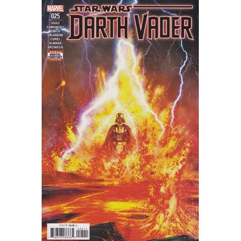 Star-Wars---Darth-Vader---25