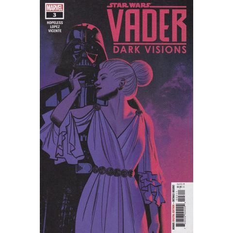 Star-Wars---Vader-Dark-Visions---3
