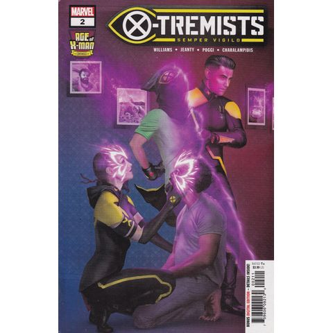 Age-of-X-Man---X-Tremists---2