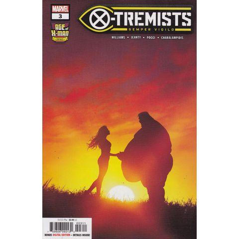 Age-of-X-Man--X-Tremists---3